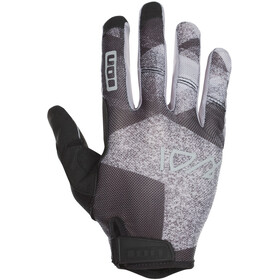 ION Traze Gloves black